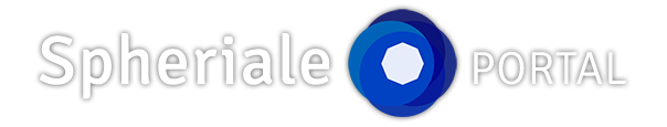 Spheriale's Logo